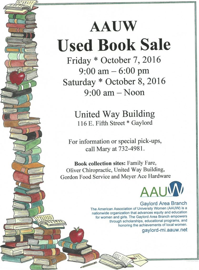 Used_Book_Sale_2016